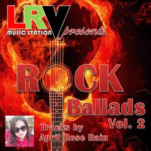 ROCK BALLADS (Vol. 2)