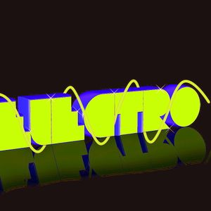 Rusty-AeroBlasters promo 11.5