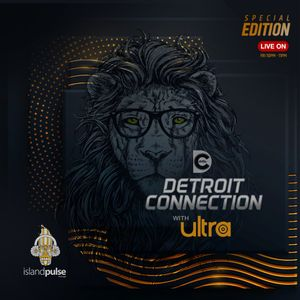 Detroit Connection Special Edition