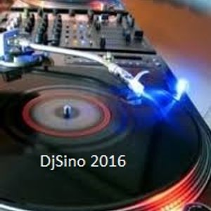 DjSino Ft. Judy Torres,Janet Jackson,India - Beautiful Life Dancing On Fire Freestyle Remix 2016 .mp