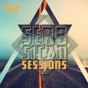 Serbsican Sessions 018