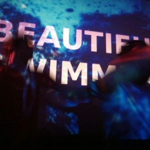 Beautiful Swimmers 02/2012