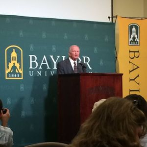 Jim Grobe Press Conference 06-03-16