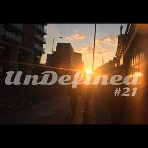 UnDefined #21