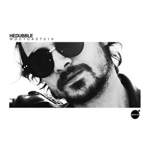HedUbble / WOUTCAST019