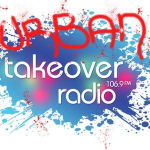 Urban Takeover Show 2