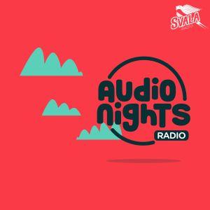 Audionights 06