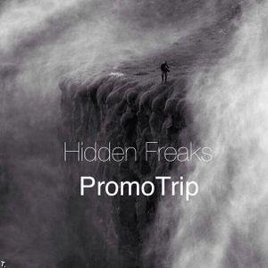 Hidden Freaks PromoTrip