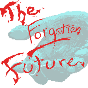 The Forgotten Future S2E2 (09/14/12)