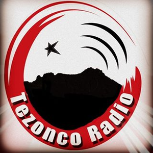 Medio Bestia Radio