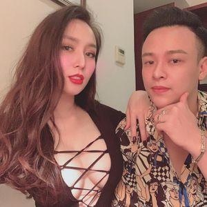 Việt Mix 2019 - Hồng Nhan & Bạc Phận & Lừa Dối - | Tâm Trạng Nhất BXH |- DJ Thảo BeBe (úp)