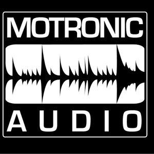 Motronic Radio ft Infest live on www.jungletrain.net Feb-21-2013
