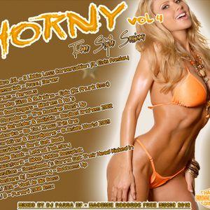 VA Horny Vol 4