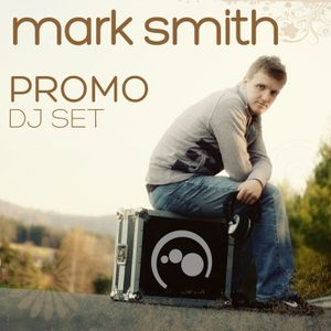 Mark Smith - Summer Session II (Afterwards) - 2009