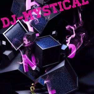 dj-mystical together we unite t.a.o.