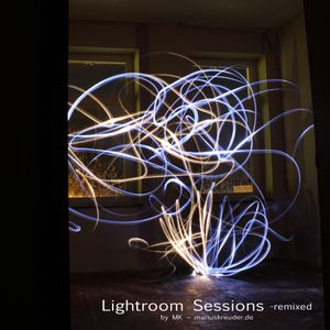 "MK - ""Lightroom Sessions"" -reworked"