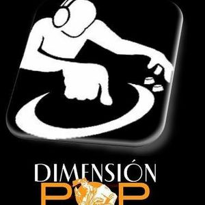 DimensioN POP #293 - Dj Indie Pop Session TOP Novedades en Español (Mayo 2014)