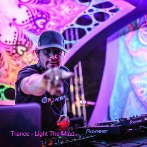 SoNiC - Exclusive Summer Mix 2016 TLTM