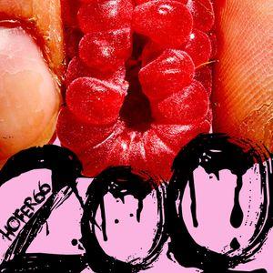hofer66 - 200 - live at ibiza global radio 170707