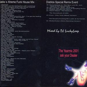 Diablo Special.mp3