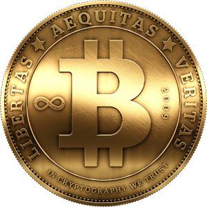 Cosa sono i Bitcoin? Se ne parla martedì sera ad Arezzo
