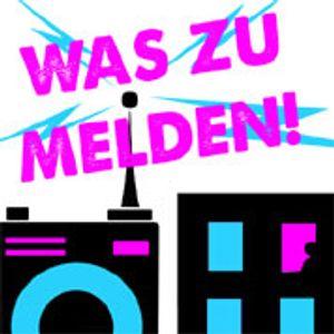 Podcast vom Register Friedrichshain-Kreuzberg #6