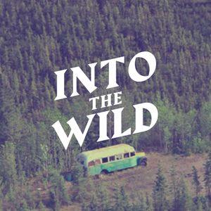 Into the Wild - Kendall Shram (Feb 17, 2019)