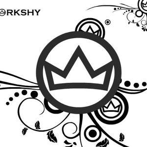 Workshy April 2009 Mix