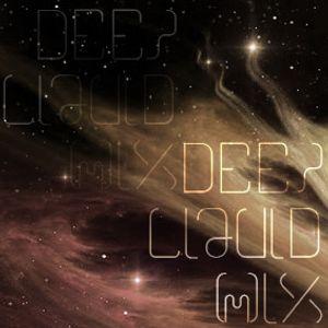 Deep Liquid Drum & Bass Mix (Summer 2010)