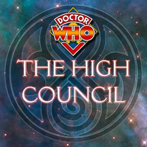 Doctor Who - The High Council Episode 81, Kinda Part 1