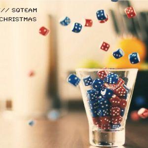 Pav /// SQteam HD christmas
