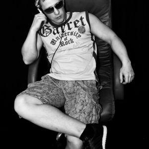 DirtyNoonCity Radio Show PrimeFm Mixed by Radka 2013.05.08