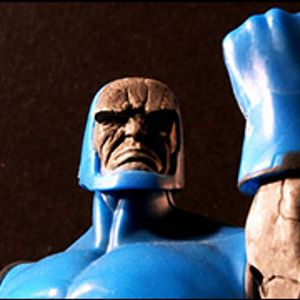 solipsistic NATION No. 83: Dubsonic
