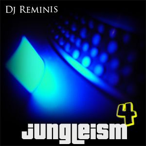 Jungleism (Part 4)