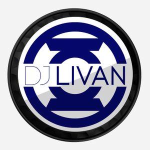 Slow Wine Vol.1- Dj Livan