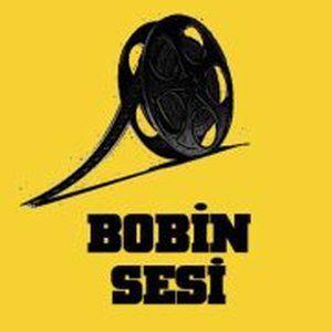 Bobin Sesi 18.05.2017