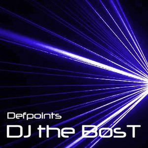 Defpoints - Episode #12