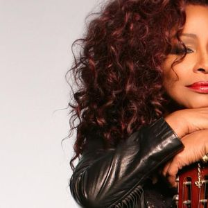 80'S BEST SOUL MIX ~ The Whispers, Chaka Khan, Crusaders, The O'Jays, Billy Ocean, Atlantic Star