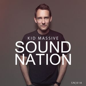 Sound Nation 018