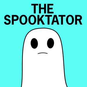 The Spooktator Episode 1
