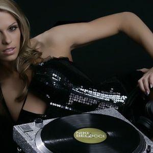 dj-abdou mix session vol 2