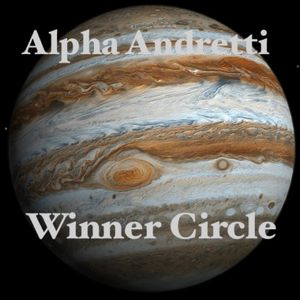 Winner Circle Mix