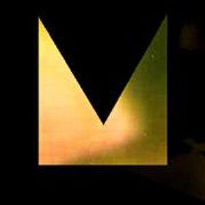 Rayko - Moroder Soundclub Mix vol.1