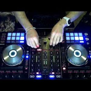 dj dizzy long week hedkandi mix