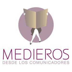 Medieros - Conferencia Ejercer el derecho a la comunicación. La red de telefonía celular comunitaria