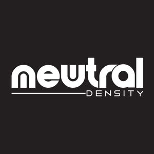 Neutral Density - Breakbeat Session 2010
