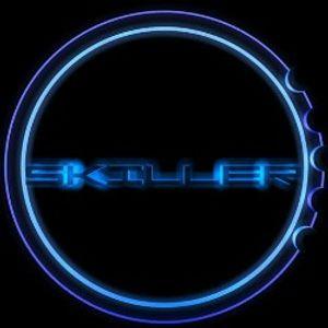 Skiller show 001