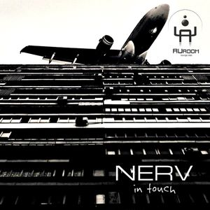 InTouch — mixed & compiled by DJ NERV (#1)