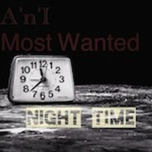 Most Wanted Radio #2