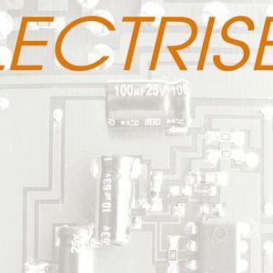 electrizer #1